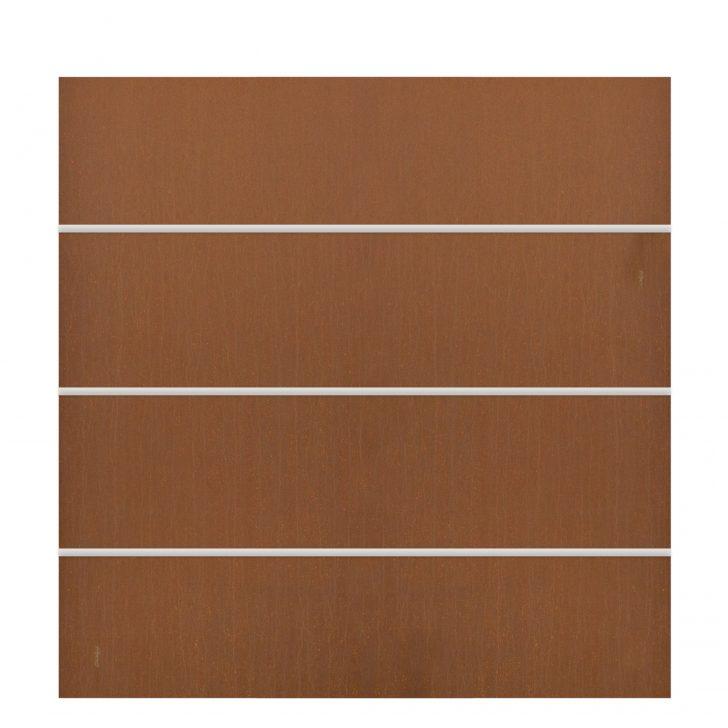 Medium Size of Sichtschutz Rost Board Xl Zaun Set Diverse Bett 90x200 Mit Lattenrost Und Matratze Garten 160x200 Für Fenster Sichtschutzfolie Einseitig Durchsichtig Wohnzimmer Sichtschutz Rost