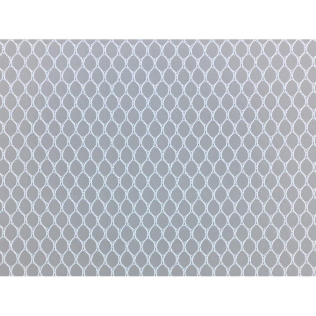 Large Size of Antirutschmatte Dusche Kinder Reinigen Rossmann Schimmel Rund Ikea Test Bauhaus Waschen Dm Waschbar Bodengleiche Einbauen Begehbare Ohne Tür Fliesen Dusche Antirutschmatte Dusche