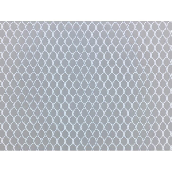 Medium Size of Antirutschmatte Dusche Kinder Reinigen Rossmann Schimmel Rund Ikea Test Bauhaus Waschen Dm Waschbar Bodengleiche Einbauen Begehbare Ohne Tür Fliesen Dusche Antirutschmatte Dusche