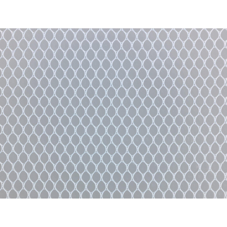 Full Size of Antirutschmatte Dusche Kinder Reinigen Rossmann Schimmel Rund Ikea Test Bauhaus Waschen Dm Waschbar Bodengleiche Einbauen Begehbare Ohne Tür Fliesen Dusche Antirutschmatte Dusche