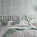 Schlafzimmer Tapeten Ideen Und Tipps Zur Anwendung Schranksysteme Led Deckenleuchte Set Günstig Deckenlampe Sessel Günstige Nolte Komplett Guenstig Wohnzimmer Schlafzimmer Tapeten
