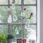 Deko Fensterbank Wohnzimmer Fenster Dekorieren Dekoideen Fr Das In 2020 Deko Badezimmer Wohnzimmer Wanddeko Küche Schlafzimmer Dekoration Für