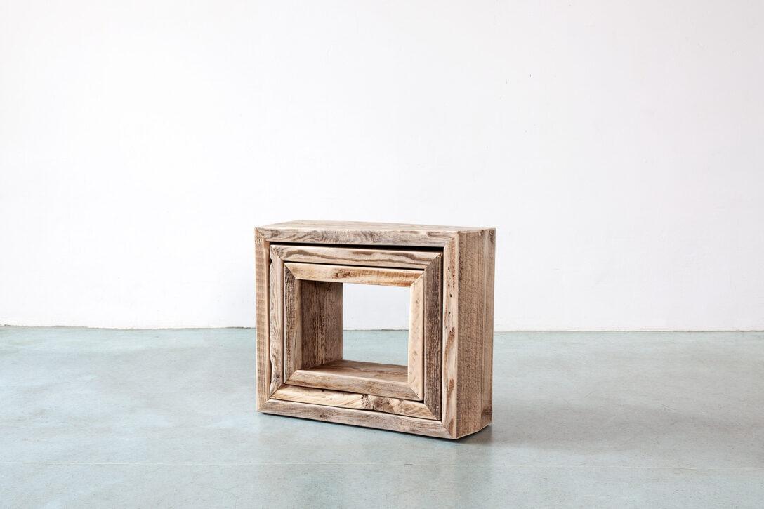 Large Size of Wrfelregal Cube Berlin Regal Leiter Tiefe 30 Cm Kinderzimmer Kanban Modular Flexa Metall Kleines Weiß Wandregal Bad Wildeiche Kiefer Regale Holz Holzregal Regal Regal Modular