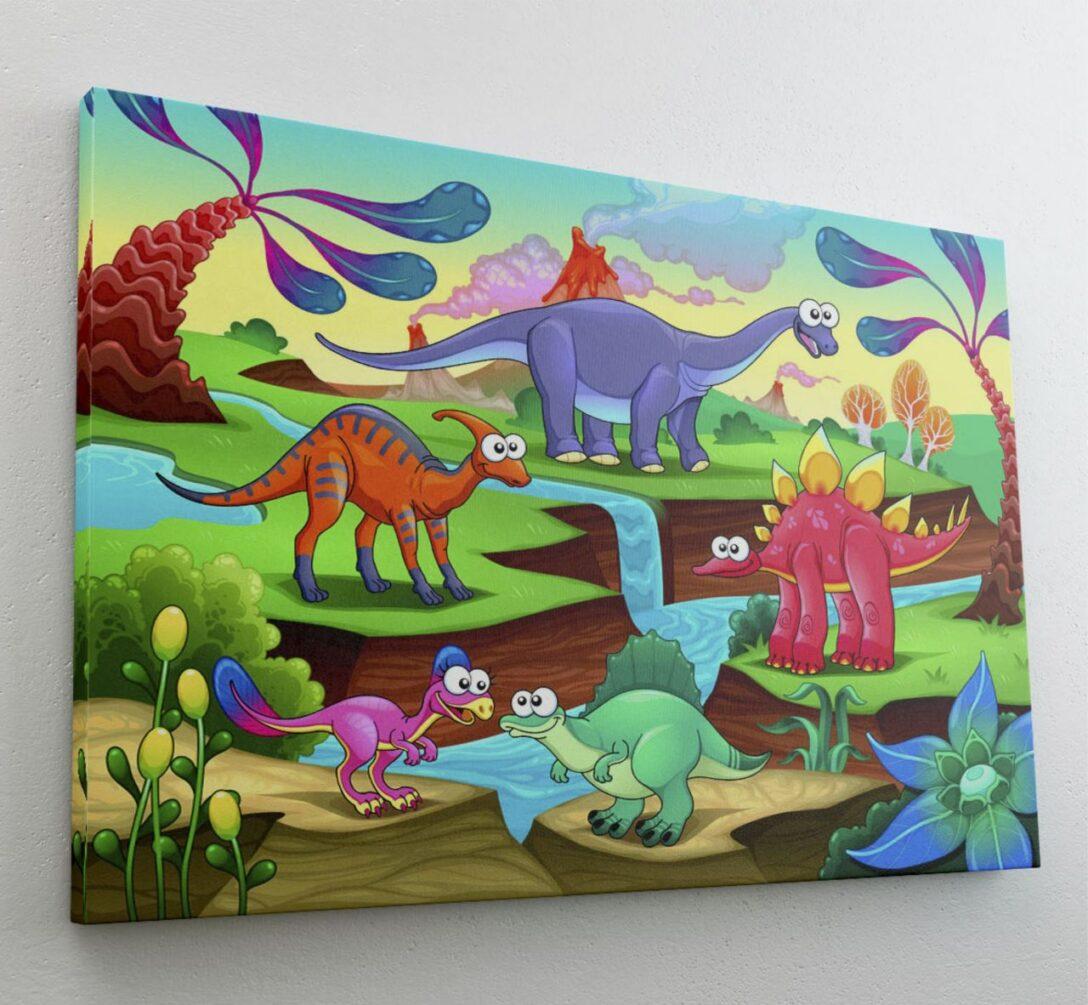 Large Size of Wandbild Kinderzimmer 5d421f0768ff5 Wandbilder Wohnzimmer Regale Sofa Regal Schlafzimmer Weiß Kinderzimmer Wandbild Kinderzimmer
