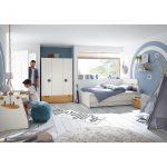 Kinderbett Mädchen Ideen Und Inspirationen Fr Kinderbetten Betten Bett Wohnzimmer Kinderbett Mädchen