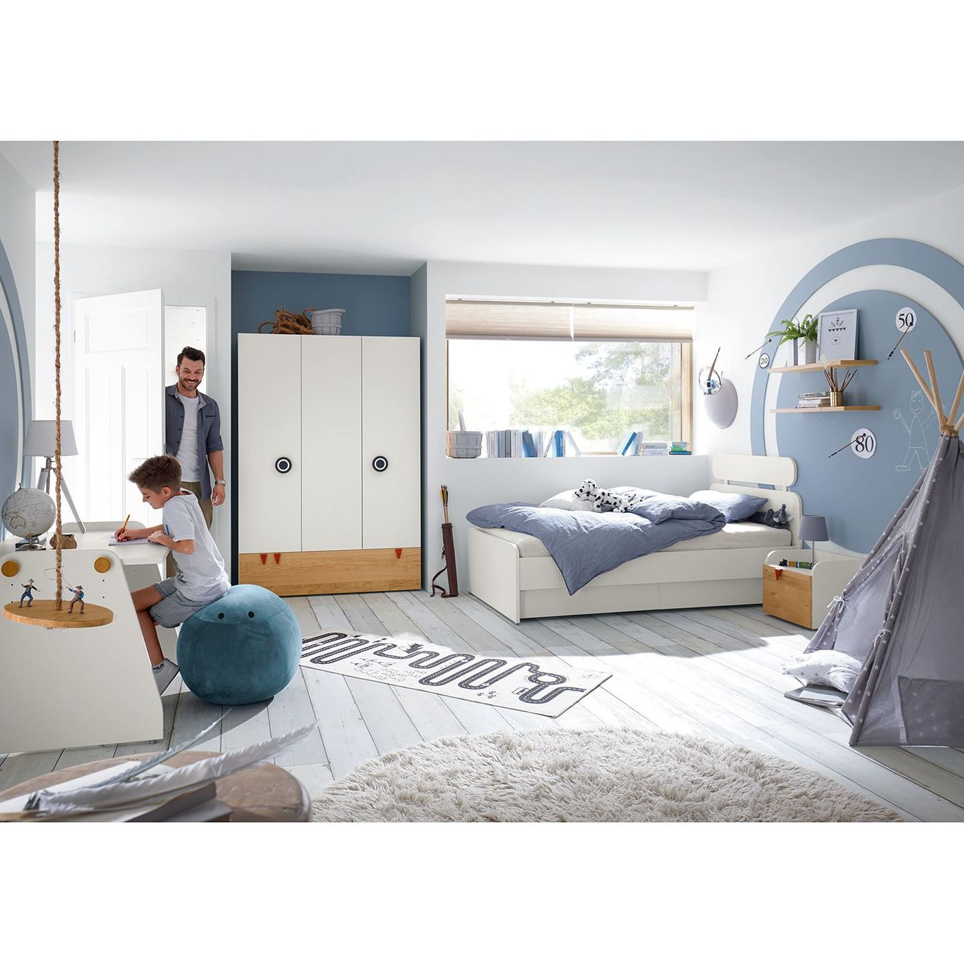 Full Size of Kinderbett Mädchen Ideen Und Inspirationen Fr Kinderbetten Betten Bett Wohnzimmer Kinderbett Mädchen