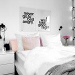 Schnsten Schlafzimmerideen Auf Einen Blick Wohnkonfetti Schlafzimmer Set Weiß Komplett Günstig Schranksysteme Klimagerät Für Teppich Regal Wohnzimmer Wohnzimmer Schlafzimmer Ideen