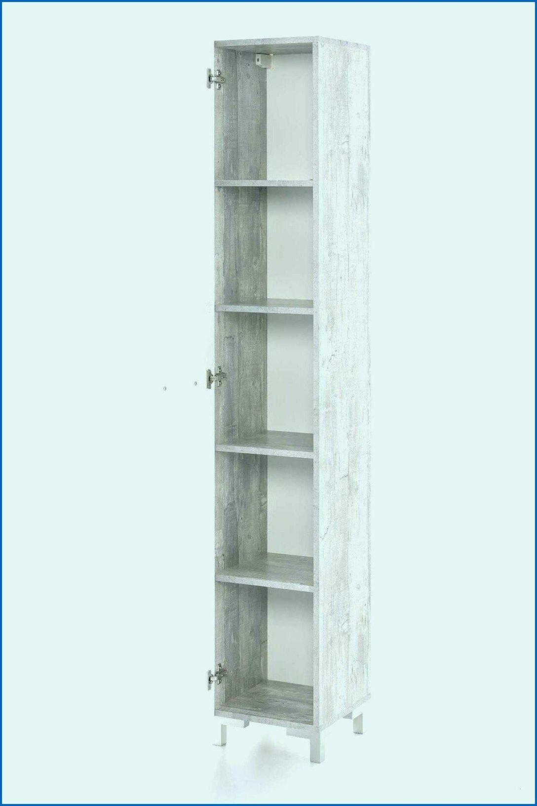Large Size of Regal 25 Cm Tief Breit With Perfect 80 Hoch Raumteiler Wandregal Küche Gastro Kinderzimmer Weiß Hochglanz Cd Holz Mit Schubladen Regale Aus Kisten 60 Regal Regal 25 Cm Tief