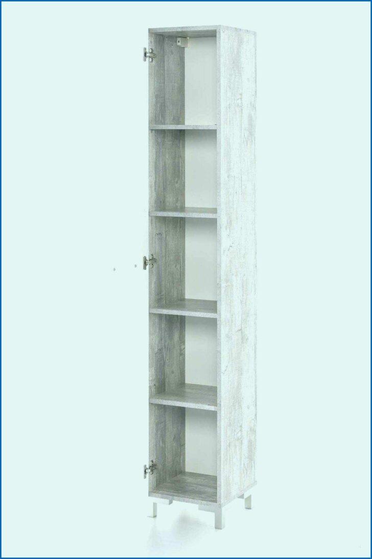 Medium Size of Regal 25 Cm Tief Breit With Perfect 80 Hoch Raumteiler Wandregal Küche Gastro Kinderzimmer Weiß Hochglanz Cd Holz Mit Schubladen Regale Aus Kisten 60 Regal Regal 25 Cm Tief
