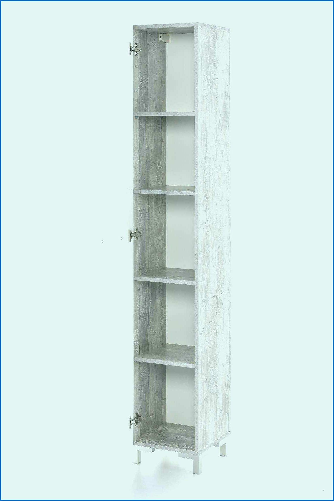 Full Size of Regal 25 Cm Tief Breit With Perfect 80 Hoch Raumteiler Wandregal Küche Gastro Kinderzimmer Weiß Hochglanz Cd Holz Mit Schubladen Regale Aus Kisten 60 Regal Regal 25 Cm Tief
