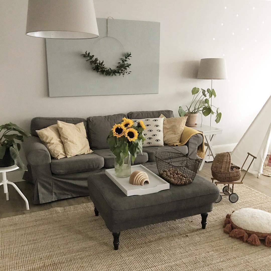 Full Size of Wanddeko Wohnzimmer Diy Bilder Holz Modern Ebay Metall Silber Ikea Ideen Amazon Selber Machen Einrichten Inspo Idee Wandgestaltung Hängeschrank Lampe Wohnzimmer Wanddeko Wohnzimmer