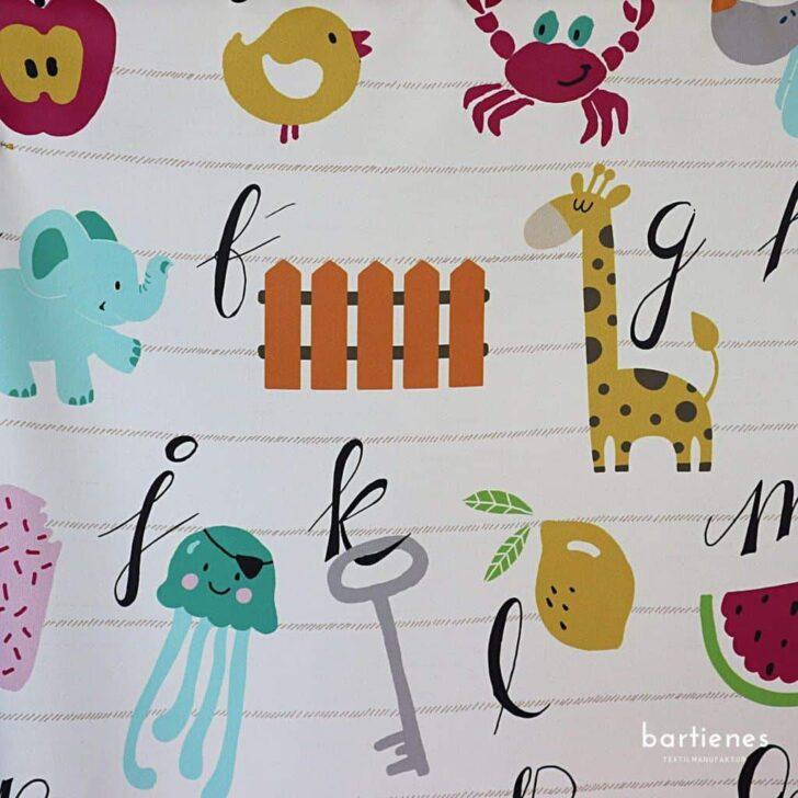 Medium Size of Regal Kinderzimmer Weiß Regale Fenster Verdunkelung Sofa Kinderzimmer Verdunkelung Kinderzimmer