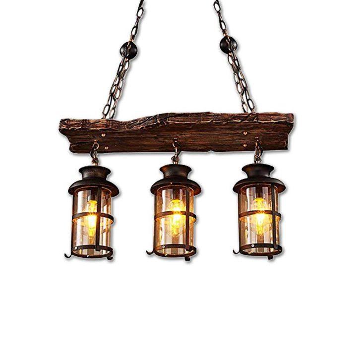 Medium Size of Wohnzimmer Hängelampe Runnup Industrielle Hngelampe Pendelleuchte Kronleuchter Anbauwand Liege Wandbilder Lampe Sideboard Tischlampe Hängeschrank Kommode Wohnzimmer Wohnzimmer Hängelampe