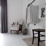Deko Fensterbank Badezimmer Wohnzimmer Wanddeko Küche Für Schlafzimmer Dekoration Wohnzimmer Deko Fensterbank