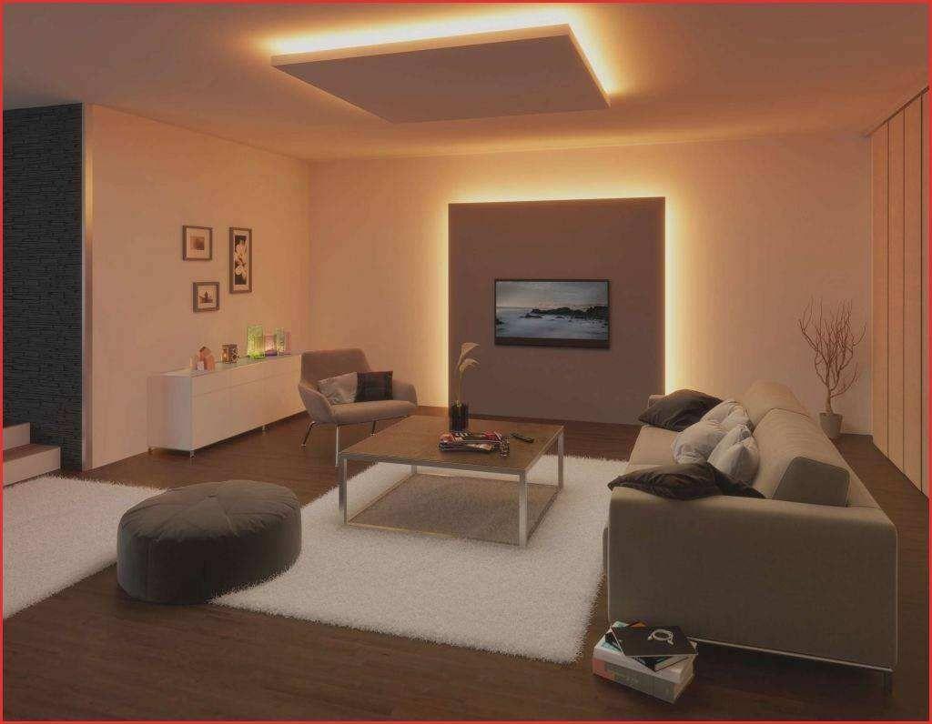 Full Size of Led Deckenleuchten Wohnzimmer Schn Fresh Lampe Modern Moderne Deckenleuchte Deckenlampen Landhausstil Vorhänge Tisch Hängeschrank Weiß Hochglanz Indirekte Wohnzimmer Deckenleuchten Wohnzimmer