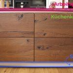 Was Ist Ideale Hhe Der Kchenarbeitsplatte Ihr Küche Nolte Industrie Sockelblende Moderne Landhausküche Kleiner Tisch Singelküche Schrankküche Wohnzimmer Sockelleiste Küche
