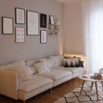 Smart Home Beleuchtung Ein Lichtssystem Fr Unseren Wohn Deckenleuchten Wohnzimmer Board Rollo Teppich Liege Wandbild Vorhang Deko Deckenlampe Landhausstil Wohnzimmer Wohnzimmer Beleuchtung