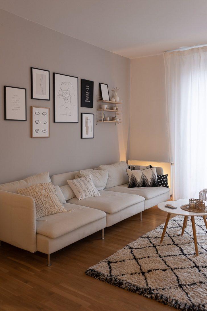 Medium Size of Smart Home Beleuchtung Ein Lichtssystem Fr Unseren Wohn Deckenleuchten Wohnzimmer Board Rollo Teppich Liege Wandbild Vorhang Deko Deckenlampe Landhausstil Wohnzimmer Wohnzimmer Beleuchtung