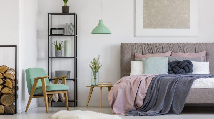 Medium Size of Wanddeko Ideen 10 Schnsten Schlafzimmer Deko Bad Renovieren Küche Wohnzimmer Tapeten Wohnzimmer Wanddeko Ideen
