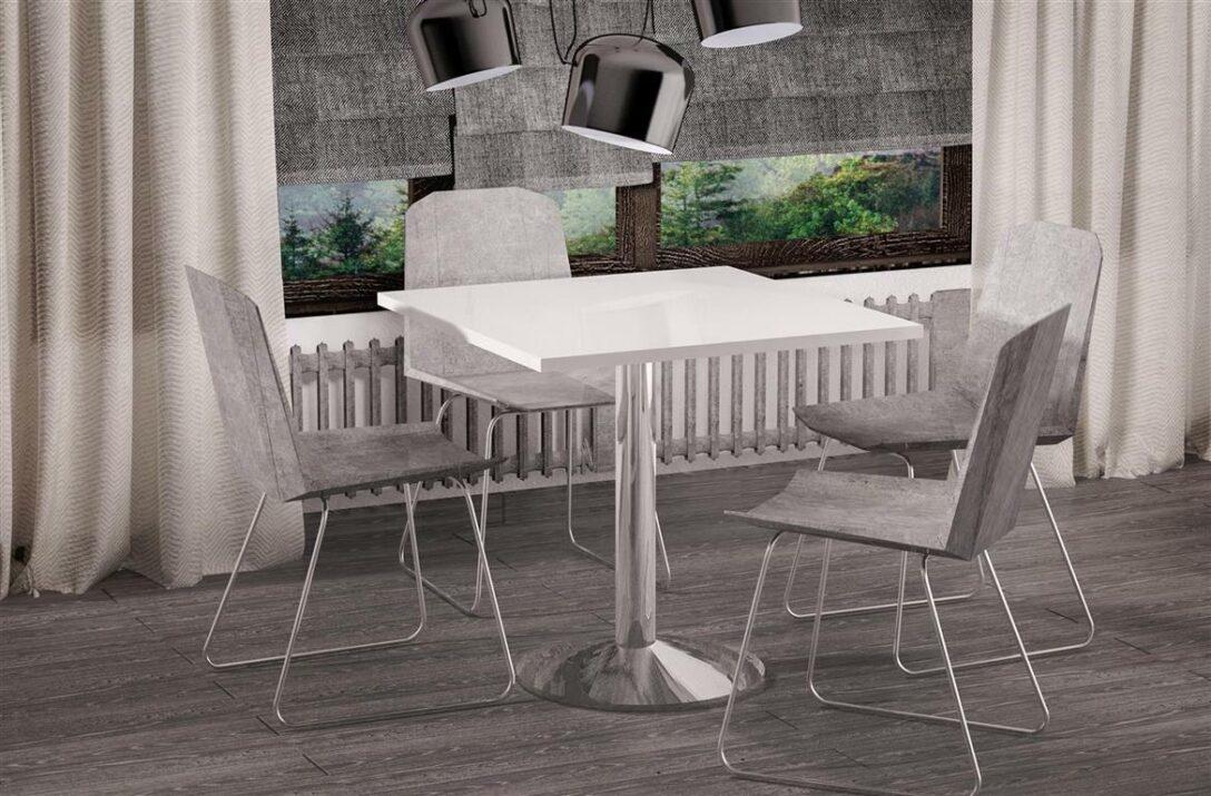 Large Size of 58258b316ef9f Esstisch Shabby Chic Designer Lampen Esstische Ausziehbar Holz Massiv Massivholz Weiß Buche Bett 200x200 Bad Hängeschrank Hochglanz Mit Esstische Esstisch Weiß