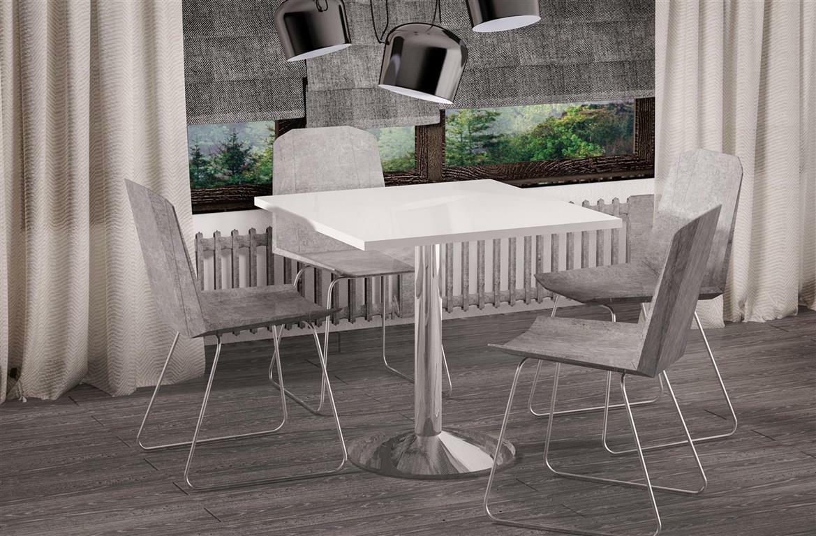 Full Size of 58258b316ef9f Esstisch Shabby Chic Designer Lampen Esstische Ausziehbar Holz Massiv Massivholz Weiß Buche Bett 200x200 Bad Hängeschrank Hochglanz Mit Esstische Esstisch Weiß