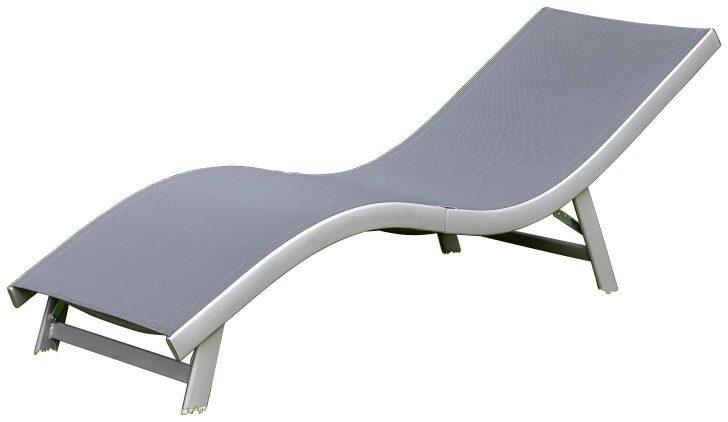 Medium Size of Ausklappbares Bett Ausklappbar Wohnzimmer Gartenliege Klappbar