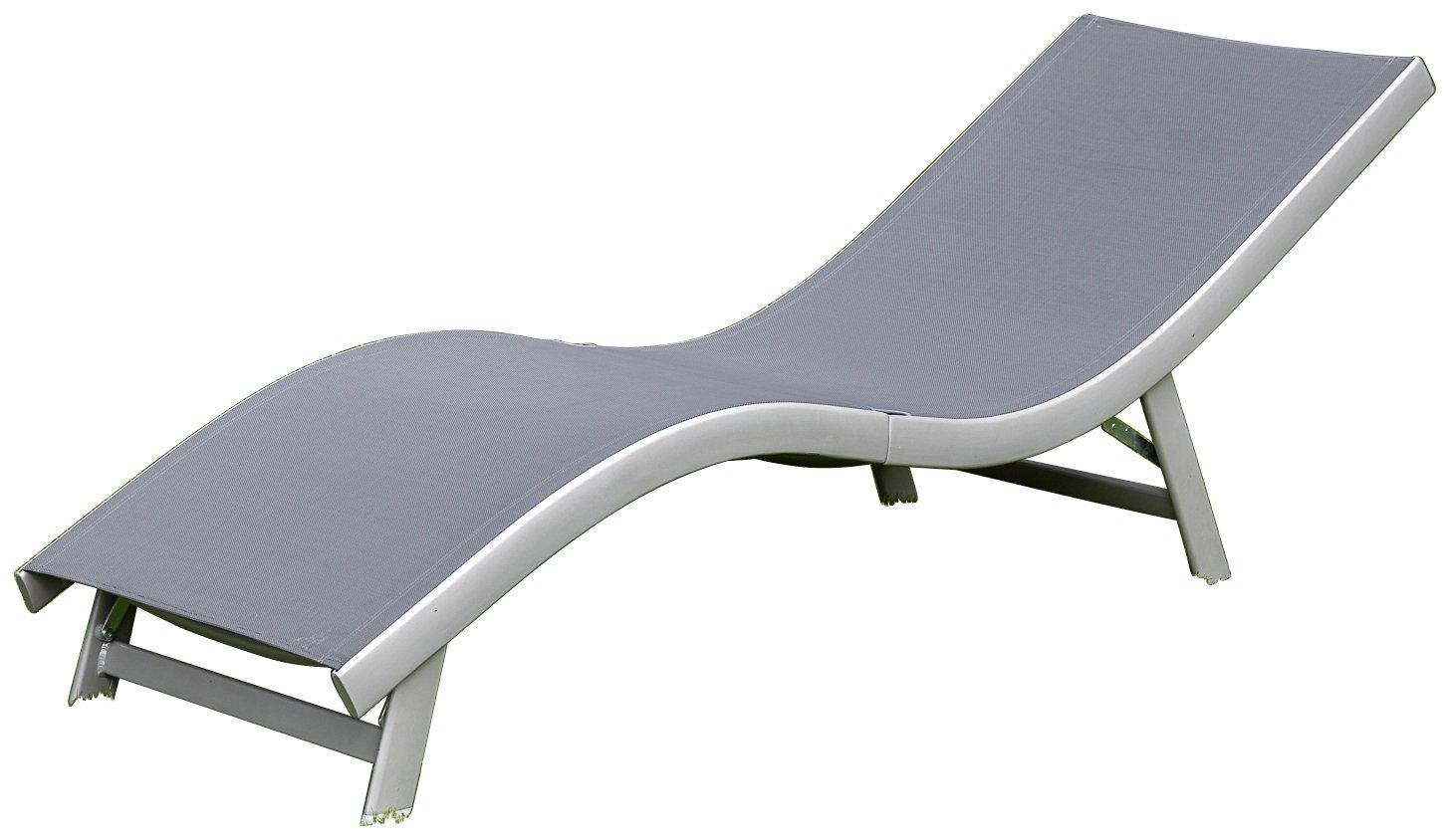 Full Size of Ausklappbares Bett Ausklappbar Wohnzimmer Gartenliege Klappbar