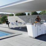 Outdoor Waschbecken Wohnzimmer Design Outdoor Kche Avitrum Opensky Waschbecken Badezimmer Küche Kaufen Edelstahl Bad Keramik
