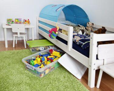 Aufbewahrungsboxen Kinderzimmer Kinderzimmer Aufbewahrungsboxen Kinderzimmer Ordnung Und Aufbewahrung Im So Funktioniert Es Regal Weiß Sofa Regale