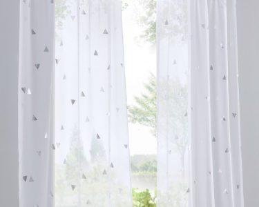 Bonprix Gardinen Wohnzimmer Wohnzimmer Gardinen Scheibengardinen Küche Fenster Für Die Bonprix Betten Schlafzimmer