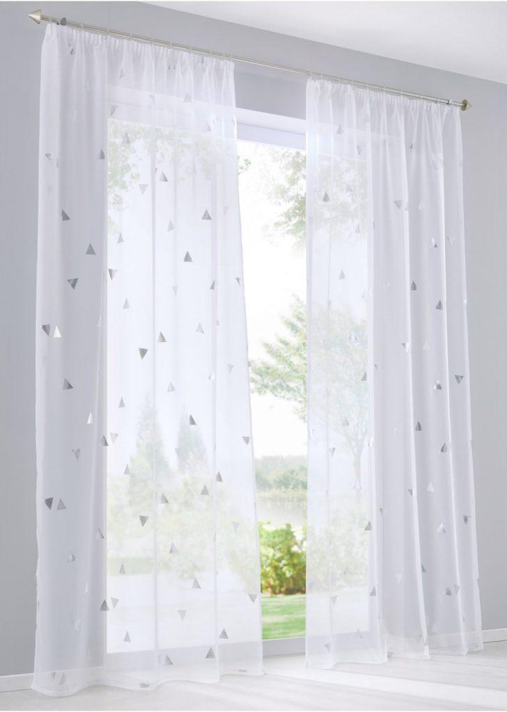 Medium Size of Wohnzimmer Gardinen Scheibengardinen Küche Fenster Für Die Bonprix Betten Schlafzimmer Wohnzimmer Bonprix Gardinen