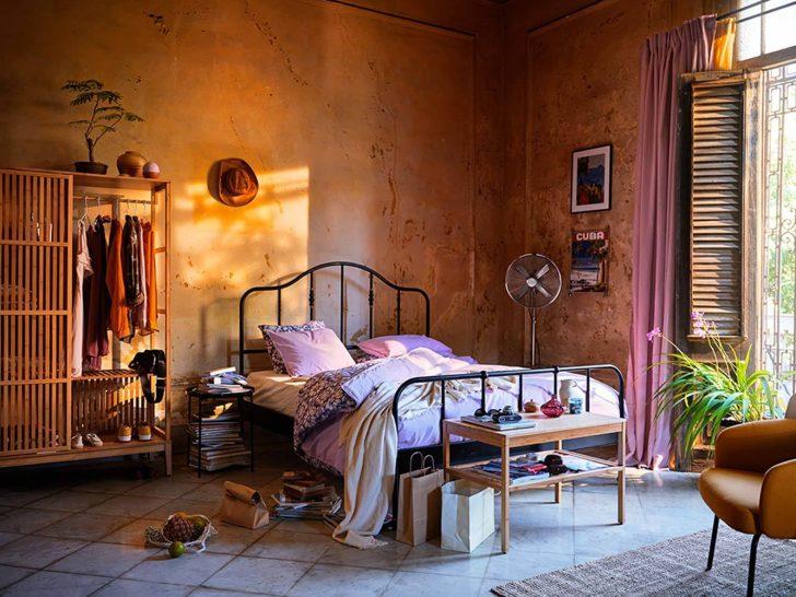 Medium Size of Sonnenliege Ikea Der Sommer Zieht Ein Unternehmensblog Betten 160x200 Miniküche Sofa Mit Schlaffunktion Modulküche Küche Kosten Kaufen Bei Wohnzimmer Sonnenliege Ikea