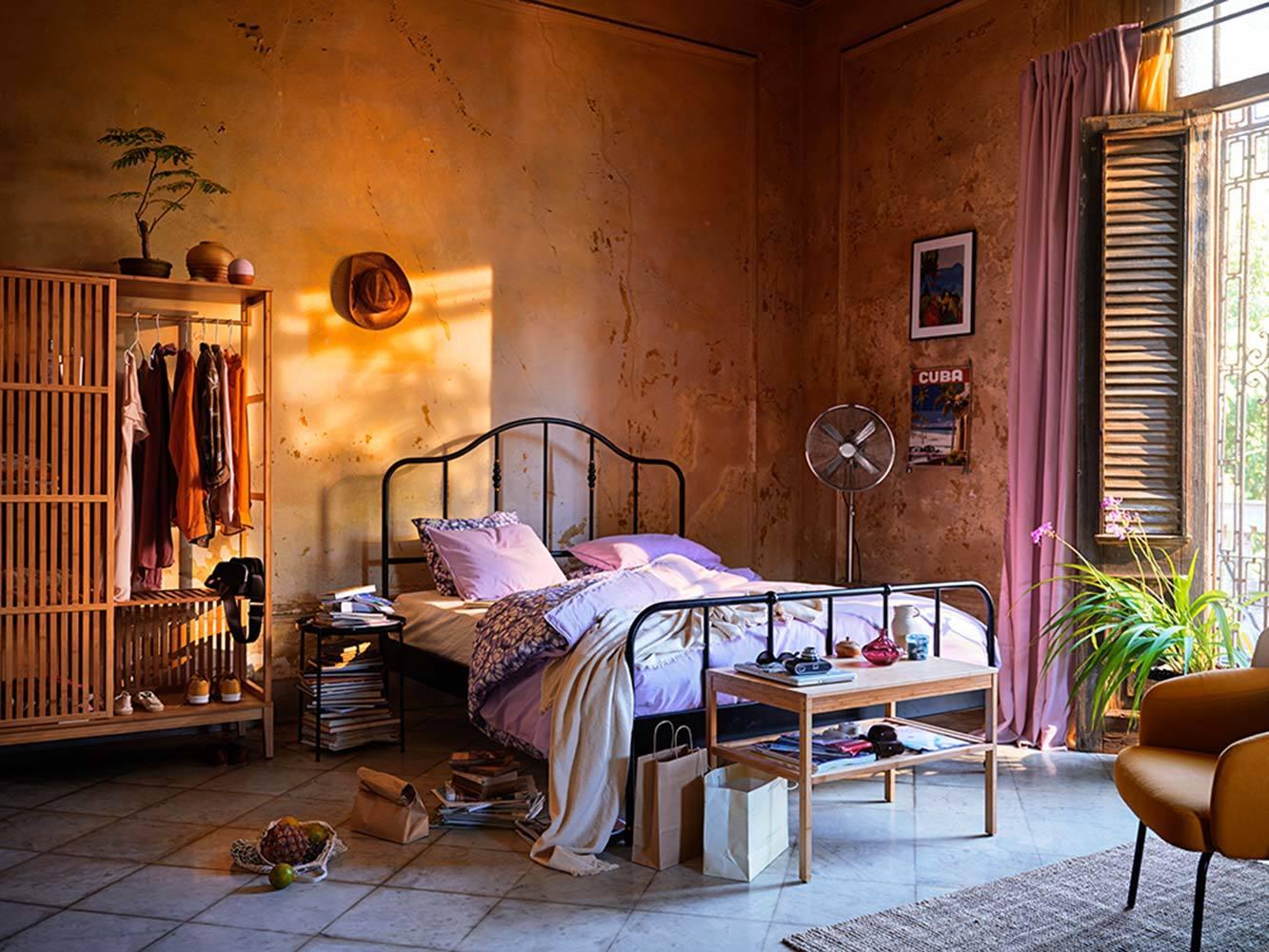 Full Size of Sonnenliege Ikea Der Sommer Zieht Ein Unternehmensblog Betten 160x200 Miniküche Sofa Mit Schlaffunktion Modulküche Küche Kosten Kaufen Bei Wohnzimmer Sonnenliege Ikea