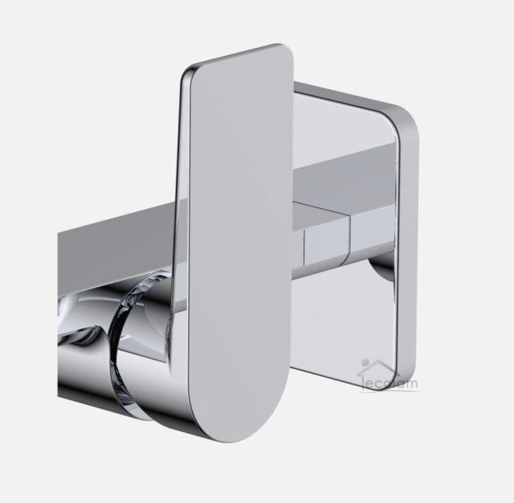 Medium Size of Dusche Unterputz Armatur Abfluss Siphon Moderne Duschen Bodenebene Anal Walk In Ebenerdige Kosten Kaufen Bluetooth Lautsprecher Badewanne Mit Tür Und Dusche Dusche Unterputz Armatur