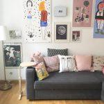 Jugendzimmer Ideen So Wird Das Kinderzimmer Verwandelt Betten 140x200 Schramm Bei Ikea Günstig Kaufen Poco Japanische Test Mit Matratze Und Lattenrost Nolte Wohnzimmer Betten Teenager