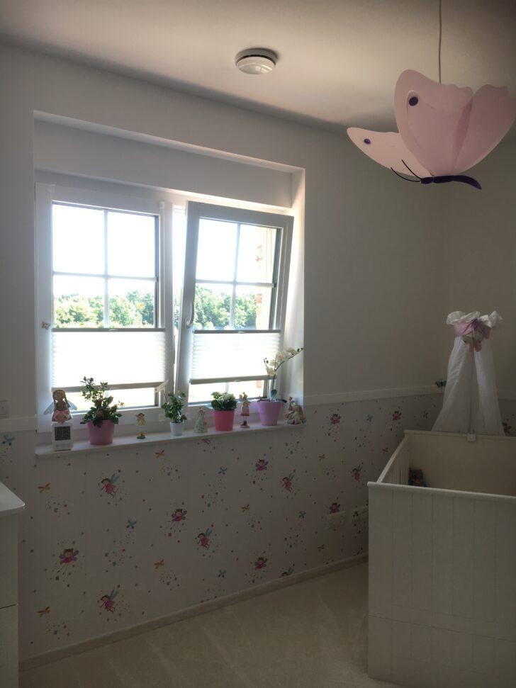 Medium Size of Plissee Kinderzimmer Mit Plissees Referenzen Meta Navigation Regal Weiß Sofa Fenster Regale Kinderzimmer Plissee Kinderzimmer