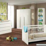 Kinderzimmer Komplett Günstig Babyzimmer Paidi Fabiana Komplette Sofa Kaufen Regal Schlafzimmer Komplettangebote Günstiges Küche Chesterfield Günstige Kinderzimmer Kinderzimmer Komplett Günstig