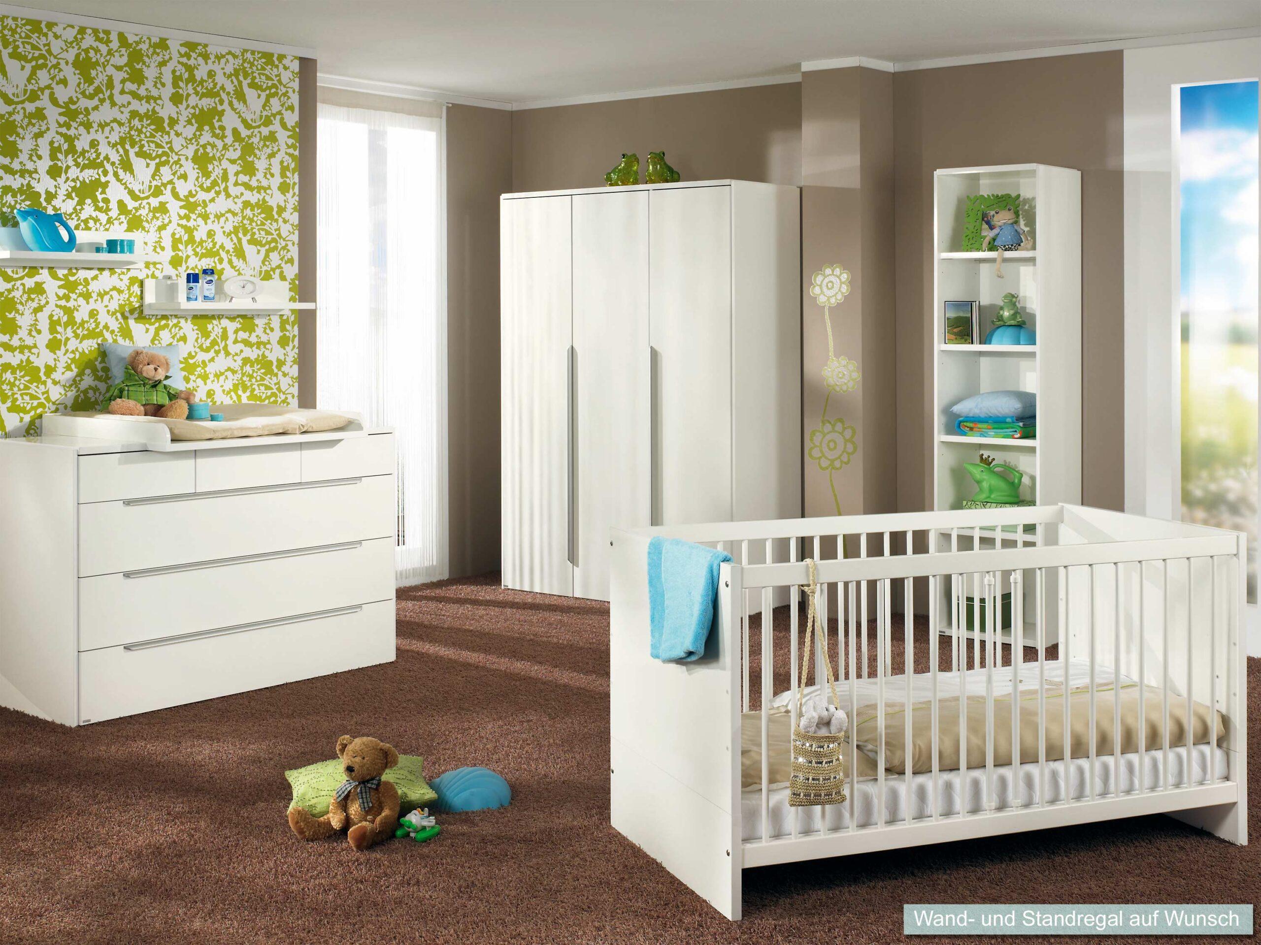 Full Size of Kinderzimmer Komplett Günstig Babyzimmer Paidi Fabiana Komplette Sofa Kaufen Regal Schlafzimmer Komplettangebote Günstiges Küche Chesterfield Günstige Kinderzimmer Kinderzimmer Komplett Günstig