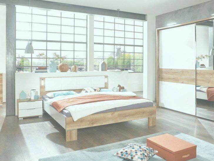 Medium Size of Otto Betten Schlafzimmer Set 2020 04 06 Outlet Test Balinesische Billige Hülsta Rauch 180x200 Somnus Wohnwert Günstig Kaufen Bonprix Breckle Französische Wohnzimmer Otto Betten