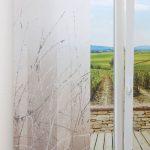 Sichtschutz Fenster Innen Ideen Wohnzimmer Schiebegardine 245cm 60cm Sichtschutz Fenster Roro Rollos Küche Gewinnen Standardmaße Ebay Einbruchschutz Folie Sonnenschutz Stores Veka Fliegennetz