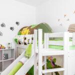 Hochbetten Kinderzimmer Kinderzimmer Hochbett Im Kinderzimmer Tipps Zum Kauf Von Hochbetten Regal Weiß Sofa Regale