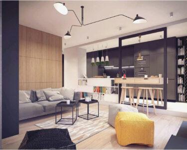 Wohnzimmer Deckenleuchte Wohnzimmer Hffner Wohnzimmer Deckenleuchten Traumhaus Deko Sideboard Decken Indirekte Beleuchtung Kamin Teppiche Led Deckenleuchte Schlafzimmer Modern Decke Tischlampe