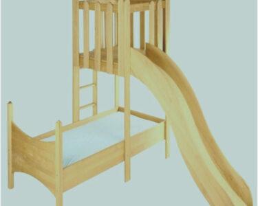 Klettergerüst Kinderzimmer Kinderzimmer Indoor Klettergerst Kinderzimmer Diy Traumhaus Regal Klettergerüst Garten Weiß Sofa Regale