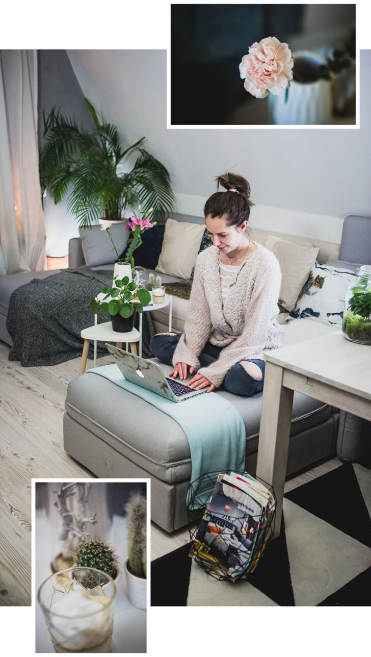 Medium Size of Wohnzimmer Dekorieren Schne Deko Ideen Trends Schnell Liege Indirekte Beleuchtung Moderne Bilder Fürs Deckenleuchte Lampe Board Stehlampe Vorhänge Stehlampen Wohnzimmer Wohnzimmer Dekorieren