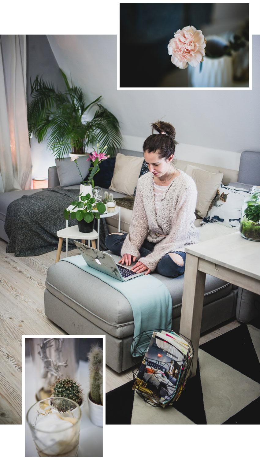 Full Size of Wohnzimmer Dekorieren Schne Deko Ideen Trends Schnell Liege Indirekte Beleuchtung Moderne Bilder Fürs Deckenleuchte Lampe Board Stehlampe Vorhänge Stehlampen Wohnzimmer Wohnzimmer Dekorieren