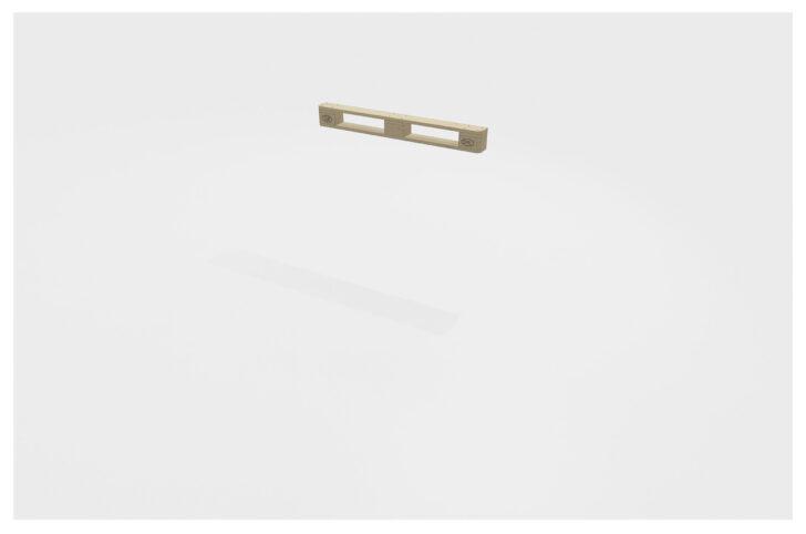 Medium Size of Palettenregal Fr Kche Garten Versandkostenfrei Kaufen Regale Aus Werkstatt Regal 60 Cm Tief Würfel Kleiderschrank Tisch Kombination Amazon Nussbaum Weis Nach Regal Regal Günstig