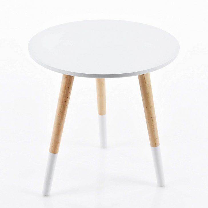 Medium Size of Liegestuhl Ikea Norden Kchentisch Bambus Betten Bei Garten Küche Kosten Kaufen Miniküche 160x200 Sofa Mit Schlaffunktion Modulküche Wohnzimmer Liegestuhl Ikea