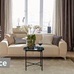 Wohnzimmer Einrichten Modern Elegant Deko Tipps Fr Euer Wandbild Deckenlampen Led Deckenleuchte Tisch Wandbilder Schlafzimmer Küche Holz Liege Schrankwand Wohnzimmer Wohnzimmer Einrichten Modern