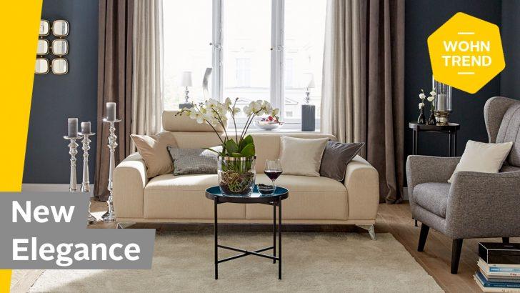 Medium Size of Wohnzimmer Einrichten Modern Elegant Deko Tipps Fr Euer Wandbild Deckenlampen Led Deckenleuchte Tisch Wandbilder Schlafzimmer Küche Holz Liege Schrankwand Wohnzimmer Wohnzimmer Einrichten Modern