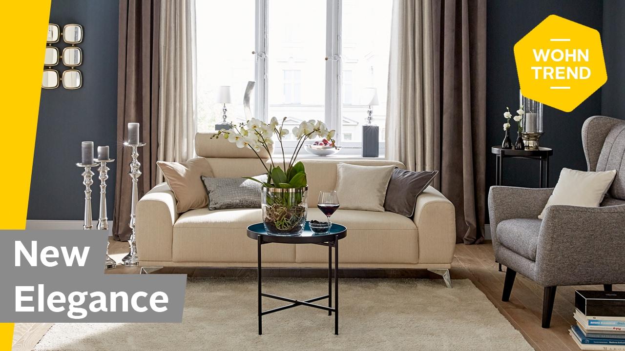 Full Size of Wohnzimmer Einrichten Modern Elegant Deko Tipps Fr Euer Wandbild Deckenlampen Led Deckenleuchte Tisch Wandbilder Schlafzimmer Küche Holz Liege Schrankwand Wohnzimmer Wohnzimmer Einrichten Modern